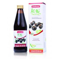 acai-juice-330ml-medicura