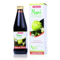 noni-juice-330ml-medicura
