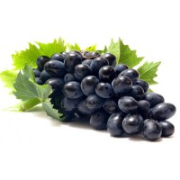 black-grapes-500x500